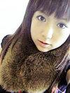 美輪(28)