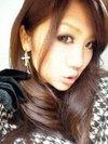 山田弘美(29歳)