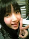 結城紗江子(23)