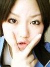 keiko(23歳)