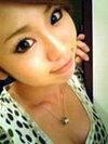 吉香(24)