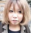 まきこ(26歳)