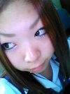 霞(23歳)