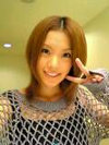 うめこ(26歳)