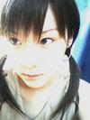 迷いねこ(25)