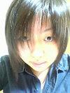 奈央子(26歳)