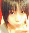 ☆☆美恵☆☆(22歳)