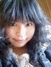 アメネ☆(26歳)