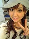 しほり(25歳)