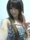 坂東裕子(26歳)