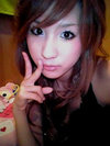 ネイル美人♪(24歳)