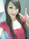 初香(24歳)