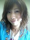 桃尻(28)