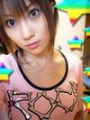 TattooGirl★(23)