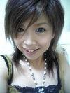 小山(20歳)
