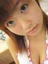 胡蝶蘭(27)