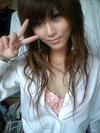 桐子(22歳)