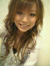 江美(24)