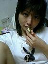 正美(28)