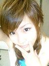 香取芳子(23)