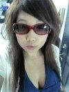 草薙メロン(24)