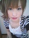 國分郁恵(26)