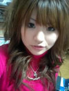 朱音凛子(26歳)