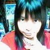 中山京子(29歳)