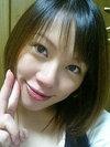三咲(27歳)