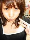 昌子(24歳)