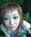 絵麻(20歳)