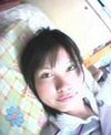 由里子(25歳)