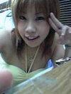夏歌(28歳)