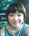 芳香(24歳)