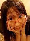 みひろ(24歳)