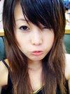 湊子(22)