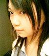 コイシタイ(26歳)