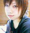 潤(20)