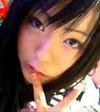 真美ゾゥ(23歳)