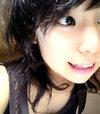 杏奈(21歳)