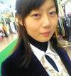 シフォン(20)