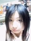 厚子(24)