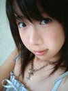 藍(26歳)