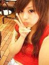 山下裕子(28歳)