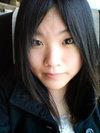 綾香(23)