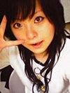 小枝(23)