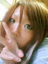和枝(25)