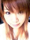 莉子(24)