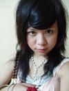 史帆(22)