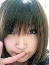 ミキ大好き(28)